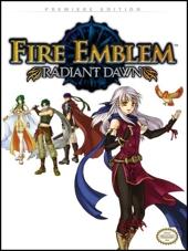 Fire Emblem (Wii) - Prima Official Game Guide de Dan Birlew