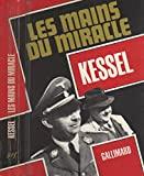 Les Mains du miracle - Gallimard - 13/10/1971