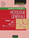 Histologie générale - Exercices et méthodes - Exercices et méthodes