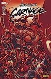 Absolute Carnage N°03 - Le Roi du sang (3/3)