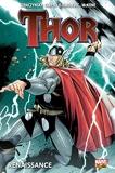 Thor (2007) T01 - Renaissance - Format Kindle - 21,99 €