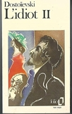 Folio - Gallimard - 08/12/1972