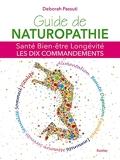 Guide de naturopathie