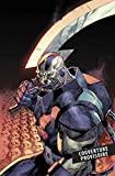 X-Men - X of Swords T03 (Edition collector)