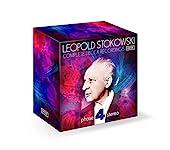 Leopold Stokowski-Complete Phase 4 Recordings