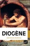 Diogène - L'antisocial