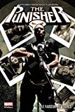 Punisher Deluxe - Edition Deluxe Tome 05