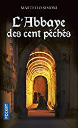 L'Abbaye des cent péchés - Tome 1 de Marcello SIMONI