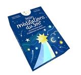 Petites méditations du soir - 40 exercices pour s'endormir en douceur