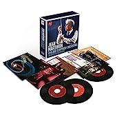 Jean Martinon - The Complete Recordings (Coffret 10 CD)