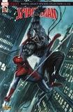 Marvel Legacy - Spider-Man n°3
