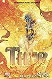 Thor - La mort de la puissante Thor