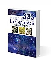 crop circle 333 la Connexion de Molinaro Umberto