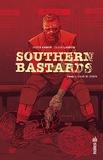 Southern Bastards - Tome 2 - Format Kindle - 9,99 €