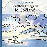 Jonathan Livingston le Goéland - Format Téléchargement Audio - 14,40 €