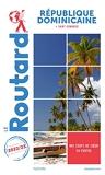 Guide du Routard République dominicaine 2022/23