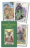 Jeu de cartes - Divinatoires - Tarot