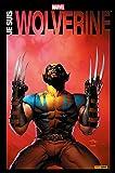 Je suis Wolverine - Format Kindle - 15,99 €