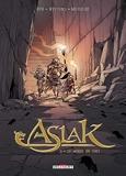 Aslak T06 - Le Monde du tout