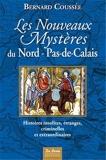 Nord-Pas-de-Calais Nouveaux Mysteres