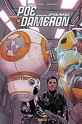 Star Wars - Poe Dameron T02 de Charles Soule