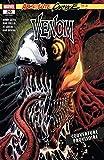 Venom T05 - Absolute Carnage