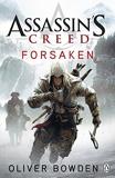 Forsaken - Assassin's Creed Book 5 by Oliver Bowden (2012-11-08) - Penguin - 08/11/2012