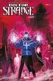 Doctor Strange Legacy (2018) T02 - Damnation (II) - Format Kindle - 10,99 €