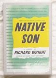 Native Son - 01/01/1990