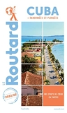 Guide du Routard Cuba 2022-23