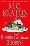 Kissing Christmas Goodbye - Minotaur Books - 01/10/2007