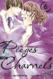 Pièges charnels - Tome 06