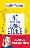 Né sous une bonne étoile - Mazarine - 04/03/2020
