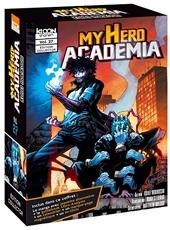 My Hero Academia T27 - Edition collector (27) de Kohei Horikoshi