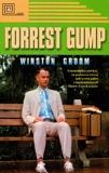 Forrest Gump - Zysk i S-ka - 01/01/2006