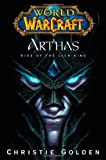 World of Warcraft - Arthas: The Rise of the Lich King - S & S International - 18/05/2009