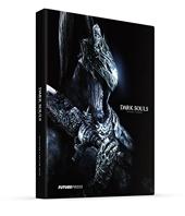 Dark Souls Remastered Collector's Edition Guide de Future Press