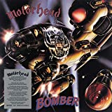Bomber (40th Anniversary Édition)