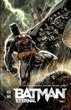 Batman Eternal - Tome 1 - Format Kindle - 9,99 €