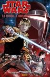 Star Wars - La citadelle hurlante - Format Kindle - 9,99 €