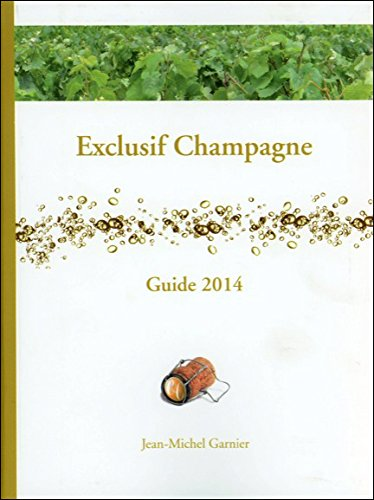 Exclusif Champagne