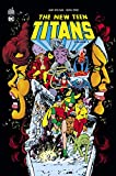 NEW TEEN TITANS - Tome 2