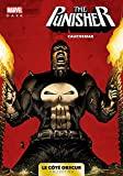 Marvel Dark - Le côté obscur T07 - Punisher