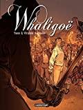 Whaligoë (Tome 2) - Format Kindle - 9,99 €