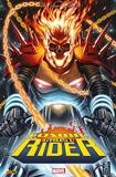 Cosmic Ghost Rider (2018) - Bébé Thanos doit mourir ! - Format Kindle - 10,99 €
