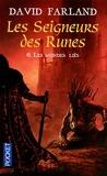 Les Seigneurs Des Runes Tome 6 - Les Mondes Liés