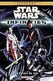 Star Wars - Infinities T03 - Le retour du Jedi