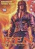 Ken Tome 16 - Ken, Tome 16
