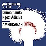 Americanah - Format Téléchargement Audio - 21,99 €