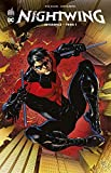 Nightwing intégrale - Tome 1